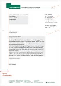 design briefbogen corporate design briefe