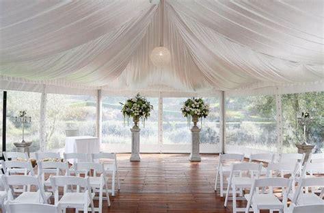 aucklands  beautiful wedding venues auckland