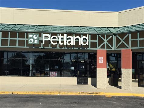petland racine 17 reviews pet stores 2310 s green