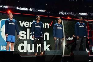 2017 Verizon Slam Dunk Contest | NBA.com  Contest