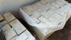 Riemchen Kleben Außen : naturstein riemchen auen affordable with naturstein riemchen auen permalink wei schmal with ~ Orissabook.com Haus und Dekorationen
