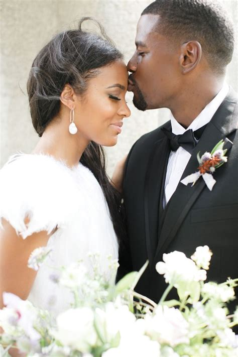 wedding ideas munaluchi bridal magazine real brides