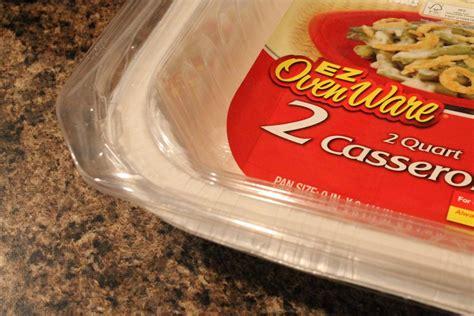 freezer cooking pans disposable aluminum casserole pan non baking foil cook learn pro