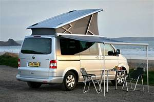 Van Volkswagen California : vw california camper has everything even the kitchen sink gearopen ~ Gottalentnigeria.com Avis de Voitures