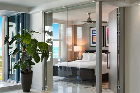 Interior Designers In Fort Lauderdale Awesome Inspiration