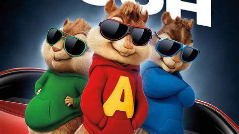 alvin simon theodore  hd cartoons  wallpapers images