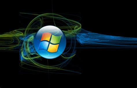 quicktime 7 baixar grátis para pc windows