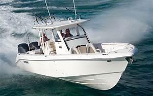 Topic Best catamaran fishing boat ~ Jamson