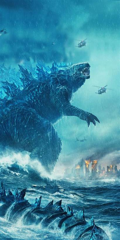 Godzilla Wallpapers Movies Honor Resolution Published April