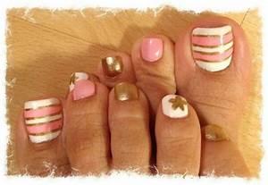 toe nail designs but no toe nail designs toe nails