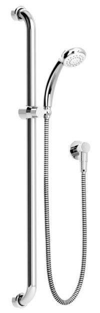 Conserv Shower by Con Serv Slide Shower Hs018 03c Waterways