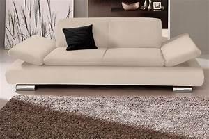 2 Sitzer Sofa Zum Ausziehen : 20 sparen 2 sitzer sofa toulouse von max winzer ab 399 99 cherry m bel otto ~ Bigdaddyawards.com Haus und Dekorationen