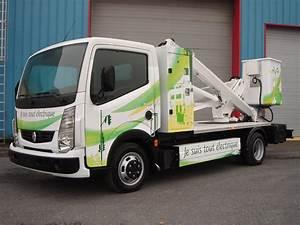 Renault Versailles Occasion : renault maxity pvi solutions de transport 100 lectrique bus camions charge ~ Gottalentnigeria.com Avis de Voitures