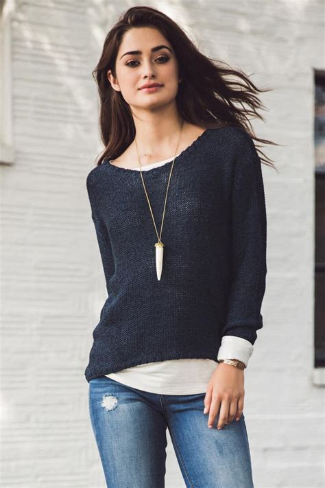 bellina cardigan bellina patch pullover sweater 39 s