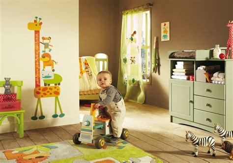 chambre garcon vertbaudet 11 cool baby nursery design ideas from vertbaudet digsdigs