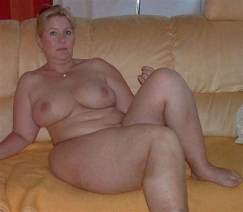 Homemade Mature Bbw Wife Nude New Porn
