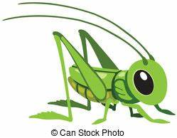 Grasshopper Clipart and Stock Illustrations. 1,821 ...