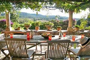 Immobilien Mallorca Kaufen : ferienwohnung auf mallorca kaufen fincas auf mallorca ~ Michelbontemps.com Haus und Dekorationen