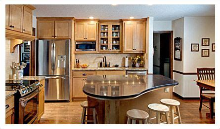 kitchen design consultant 52 best images about kitchen ideas on 4417