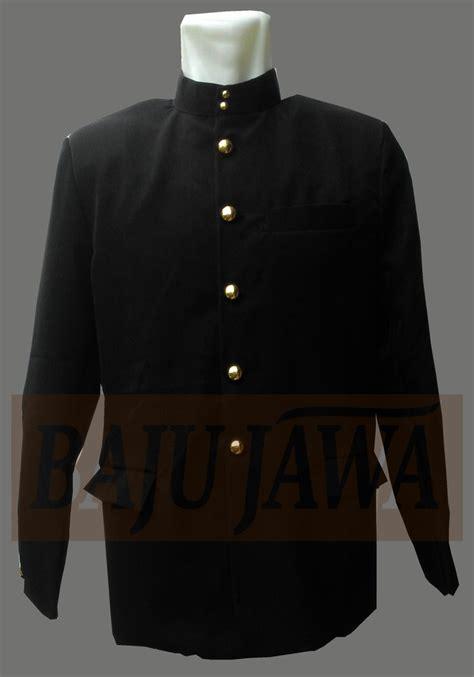 Maybe you would like to learn more about one of these? 30+ Model Baju Safari Bali Terbaru - Fashion Modern dan ...