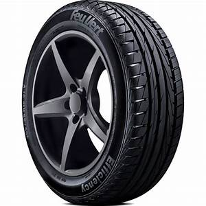 Avis Pneu Feu Vert : pneu feu vert 205 55r16 91v efficiency uhp feu vert ~ Medecine-chirurgie-esthetiques.com Avis de Voitures