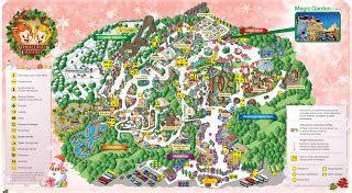 foot korea culture  korea amusement park korea