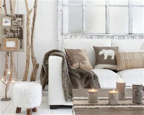 chambre coconing décoration scandinave et style nordique comment s en