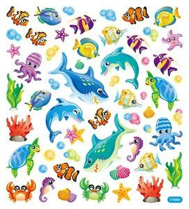 155 Best Images About Sea Life Stickers! On Pinterest. Activities Signs. Aircall Logo. Sputum Signs. Self Adhesive Wall Decals. Infographic Sad Signs. Cute Thing Signs Of Stroke. Symptom Mental Illness Signs Of Stroke. Gkb Signs