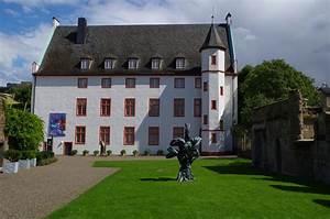 Heute In Koblenz : kreuz des deutschen ritterordens in koblenz objektansicht ~ Watch28wear.com Haus und Dekorationen