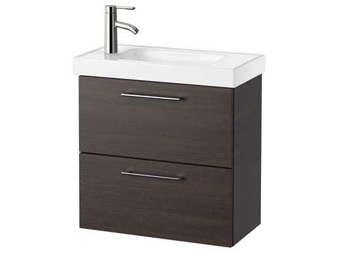 magasin liquidation salle de bain meuble salle bain liquidation dootdadoo id 233 es de conception sont int 233 ressants 224 votre d 233 cor