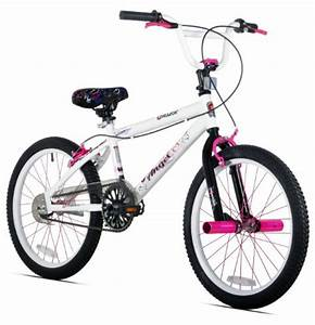 Best 20 Inch Bikes For Girls Ages 7  8  9 And 10