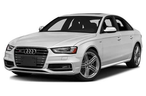 2014 Audi S4 Horsepower by 2016 Audi S4 Price Photos Reviews Features