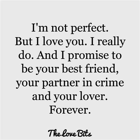 swoon worthy  love  quotes  express   feel