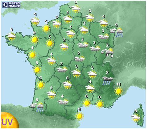 3 cuisine meteo a la carte 03 conditions climatiques et géographiques français