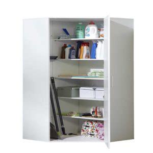 Wohnung Putzen Plan by Wohnung Putzen Infos Tipps Checklisten F 252 R Ein