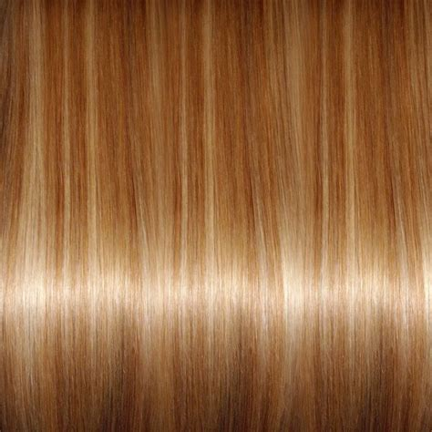 textures  hair textures tutorialfreakzall kind