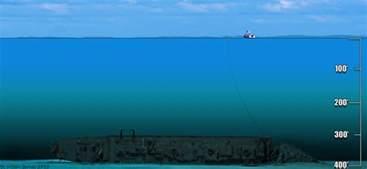 hmhs britannic atlantic liners