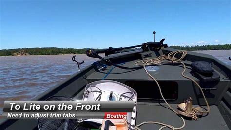 Alweld Boats Youtube by Alweld 1652 Yamaha F40 Break In Youtube