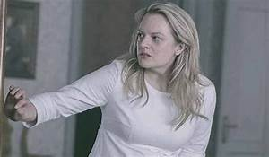 2019 SAG Awards: Will Elisabeth Moss win her first ...