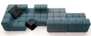 tufty time sofa b b italia