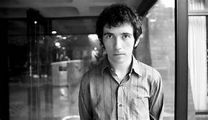 They Say It39s Your Birthday Pete Shelley Buzzcocks Cover Me