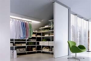 Möbel Dachschräge Ikea : ikea schrank f r dachschr ge platz schaffen einrichtungskonzept beta nova von an collection ~ Orissabook.com Haus und Dekorationen