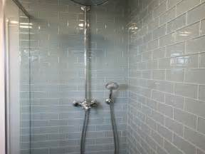 shower tile designs for bathrooms bathroom bathroom shower tile design how to choose the right shower tile design bathroom
