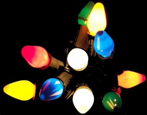 correct way to string lights on christmas tree tips for hanging christmas lights bell seamless gutters