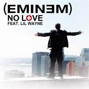 Eminem Inspired Photoshoot – Difficult Album Cover ...