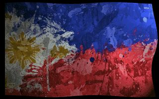 great animated philippines flag waving gifs