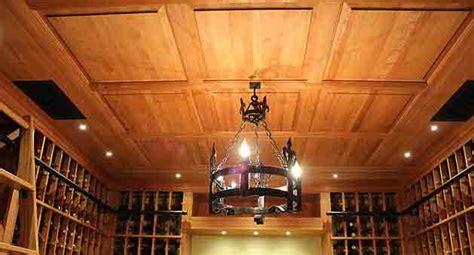 wine cellar decor wine room decorations