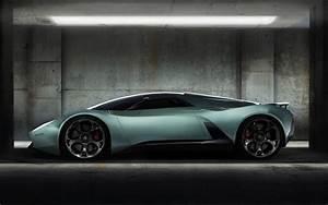 Lamborghini Sport Cars (49 Wallpapers) – HD Desktop Wallpapers