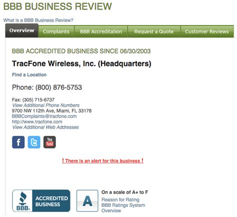 tracfone reviews real customer reviews