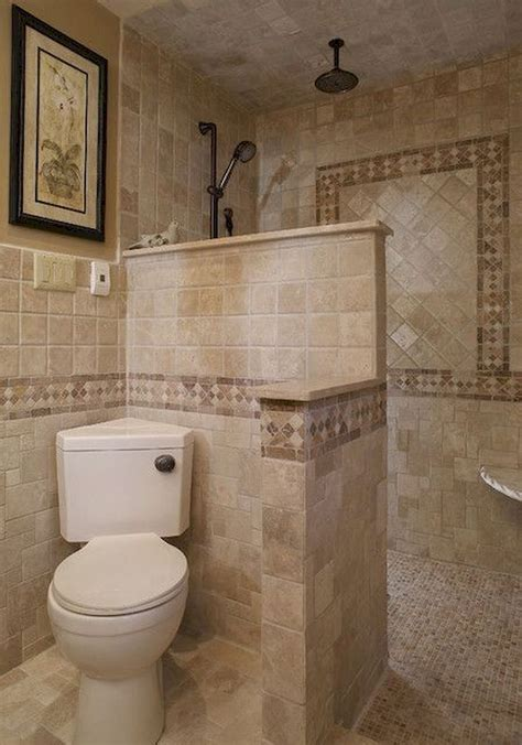 ideas for remodeling small bathrooms small master bathroom remodel ideas 37 crowdecor com